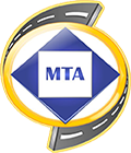 MTA Business